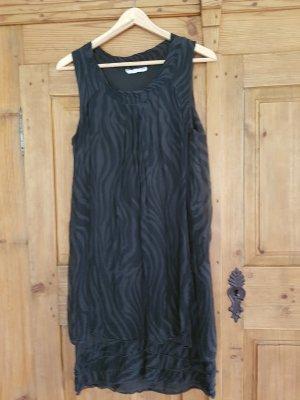 Sommerkleid leicht und luftig letzte Preissenkung