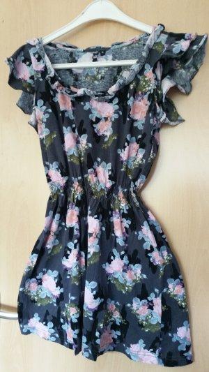 Sommerkleid - leichtes Kleid - Strand - Abendkleid - Party