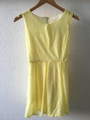 Sommerkleid Lookbookstore