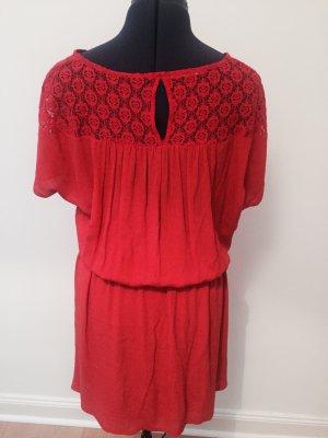 Sommerkleid / Lovely Dress