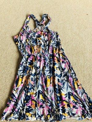 Sommerkleid M