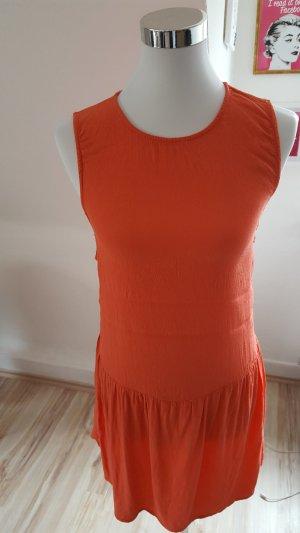 Sommerkleid Mango