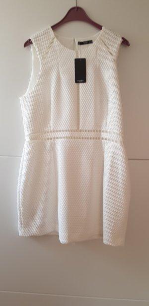 Sommerkleid Mango Gr. XL