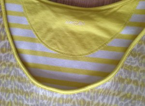 Sommerkleid MarcCain