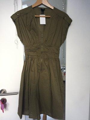 Sommerkleid marke H&M