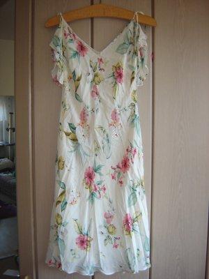 Sommerkleid Marks & Spencer