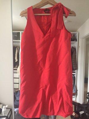 Sommerkleid Massimo Dutti