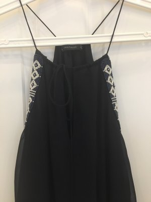 Sommerkleid Maxi Strandlook