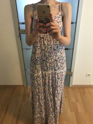 Sommerkleid Maxikleid von H&M in Gr. XXS