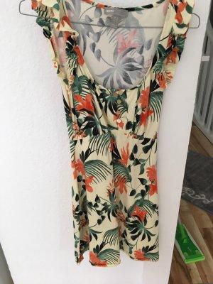 Sommerkleid / Minikleid von Asos