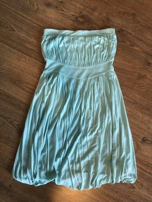 Sommerkleid Mint von Only, Größe S