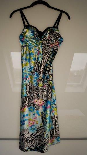 Sommerkleid, mit integriertem BH