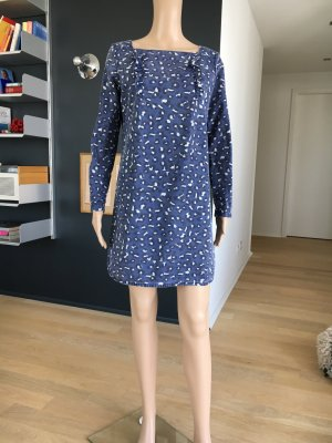 A.P.C. Mini Dress multicolored
