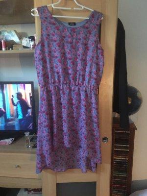 Takko Beach Dress multicolored