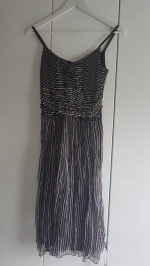Sommerkleid Monnari 34 Seide