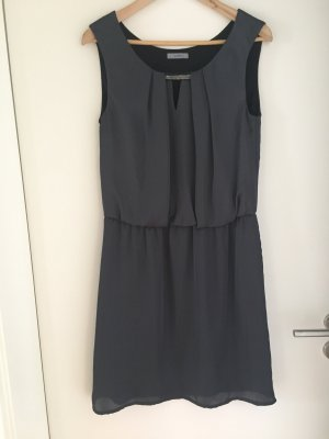 Montego Cocktail Dress dark grey