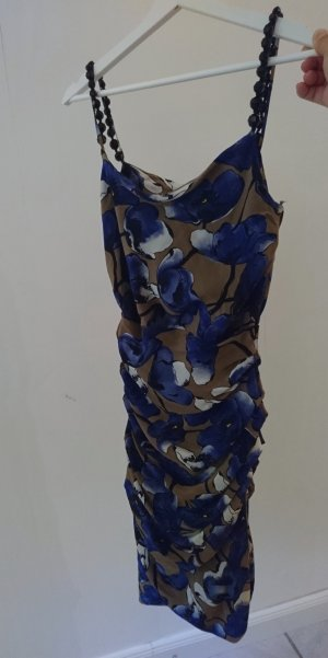 Sommerkleid Moschino
