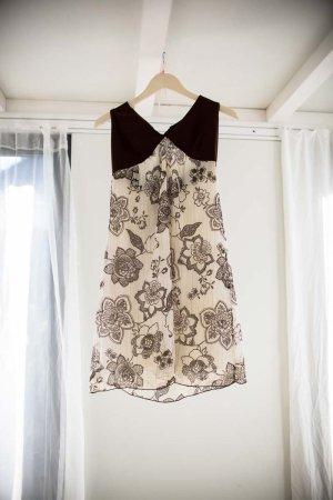 Sommerkleid/ Neckholderkleid