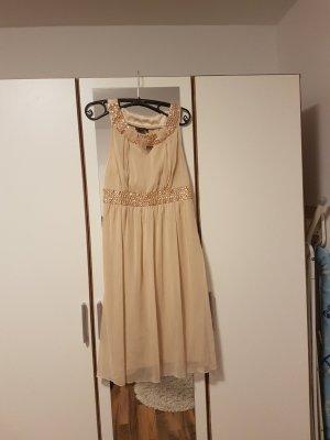 Sommerkleid | neu