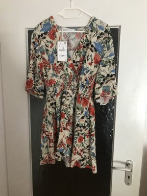 Sommerkleid NEU