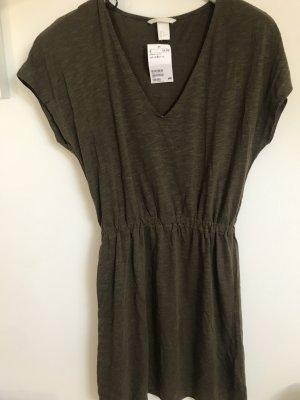 Sommerkleid neu zu verkaufen!