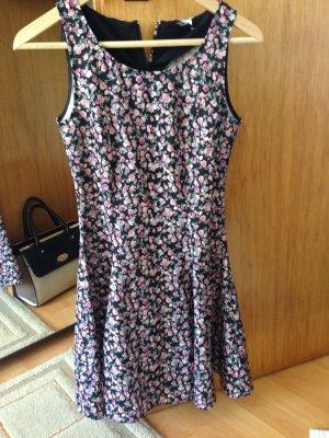 Sommerkleid neue Kollektion