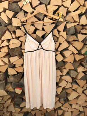 Sommerkleid nude (neu)