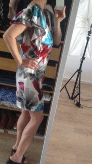 Sommerkleid Partykleid Miss Sixty Luxury 36 S