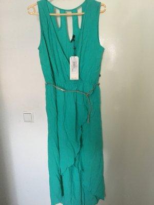 Sommerkleid Partykleid von Dept
