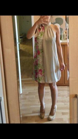 Sommerkleid Promod