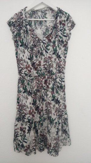 Sommerkleid Promod Gr. 40