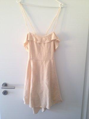Sommerkleid Revolve