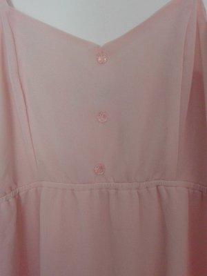 Sommerkleid ROSE Tally Weijl