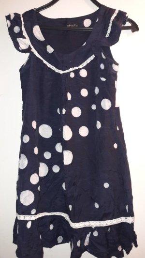 Sommerkleid S 36