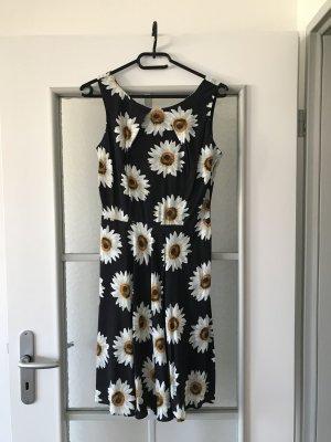 Sommerkleid - SALE