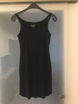 Sommerkleid schwarz Marc Cain