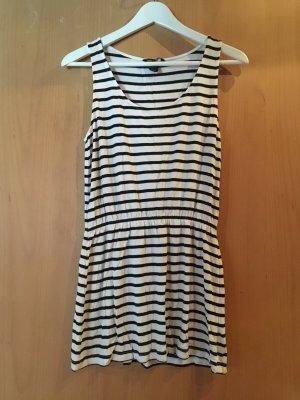 Sommerkleid - selten getragen!