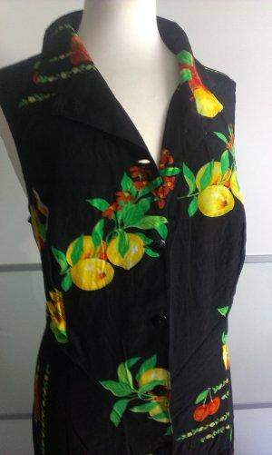 Sommerkleid, Sommerfrüchte