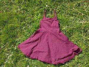 Sommerkleid Sommerkleid