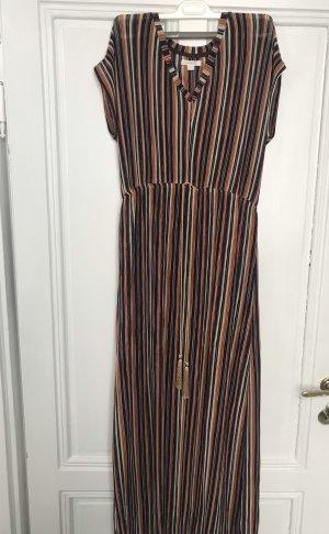 Springfield Robe Hippie multicolore