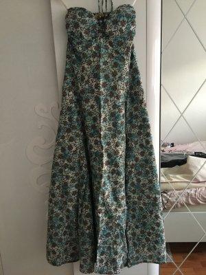 Sommerkleid / Strandkleid