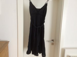 Sommerkleid/Strandkleid aus Baumwolle