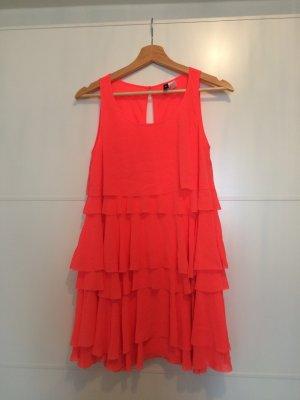 Sommerkleid/Strandkleid