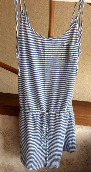 Sommerkleid * Strandkleid * Minikleid von bobi, Stripes
