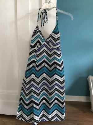 Sommerkleid Strandkleid von H&M, Größe 34