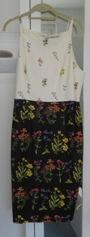 Sommerkleid, Trägerkleid von H&M, Gr. 46