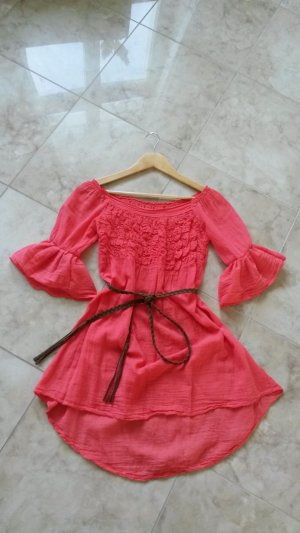 Sommerkleid /Tunika wie neu!