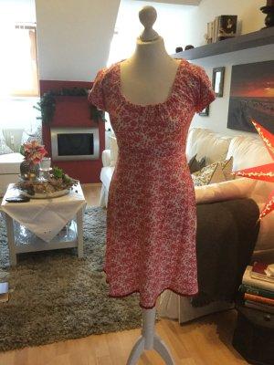 Sommerkleid Twin Set