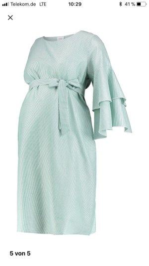 Sommerkleid - Umstandsmode Größe 34