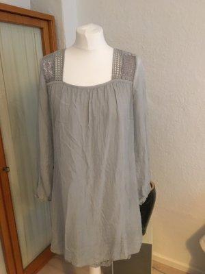 Sommerkleid und Bluse Größe 38 für 30€